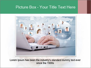 0000074337 PowerPoint Template - Slide 15