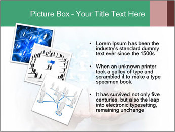 0000074337 PowerPoint Template - Slide 17
