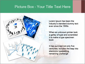 0000074337 PowerPoint Template - Slide 23