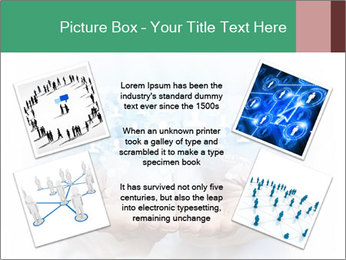0000074337 PowerPoint Template - Slide 24