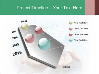 0000074337 PowerPoint Template - Slide 26