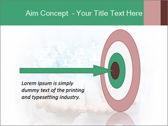 0000074337 PowerPoint Template - Slide 83