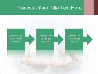 0000074337 PowerPoint Template - Slide 88