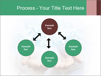 0000074337 PowerPoint Template - Slide 91