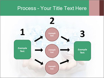 0000074337 PowerPoint Template - Slide 92