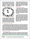 0000074337 Word Template - Page 4