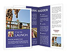 0000074338 Brochure Template