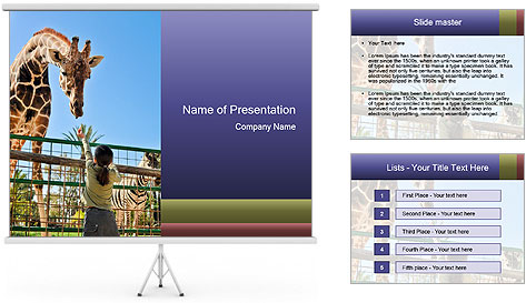 0000074338 PowerPoint Template