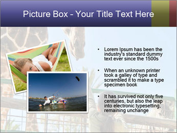0000074338 PowerPoint Templates - Slide 20