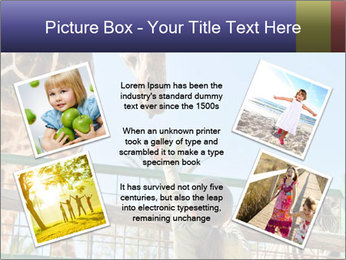 0000074338 PowerPoint Templates - Slide 24