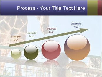 0000074338 PowerPoint Templates - Slide 87