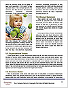 0000074338 Word Templates - Page 4