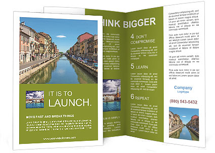 0000074339 Brochure Template