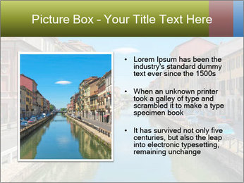 0000074339 PowerPoint Templates - Slide 13