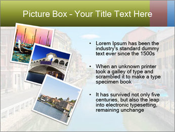 0000074339 PowerPoint Templates - Slide 17