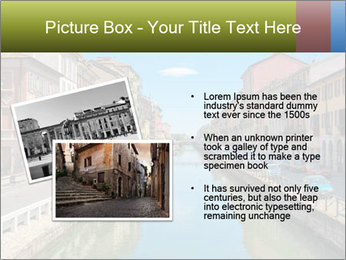 0000074339 PowerPoint Templates - Slide 20