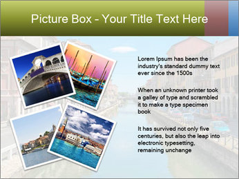0000074339 PowerPoint Templates - Slide 23