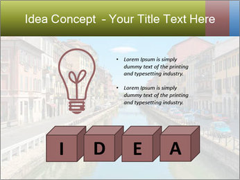 0000074339 PowerPoint Templates - Slide 80