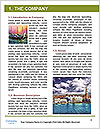 0000074339 Word Template - Page 3