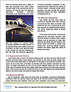 0000074339 Word Template - Page 4