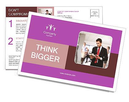 0000074340 Postcard Templates