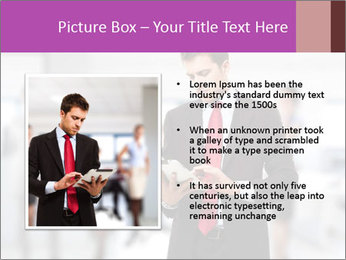 0000074340 PowerPoint Template - Slide 13