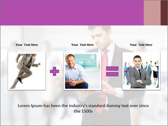 0000074340 PowerPoint Template - Slide 22