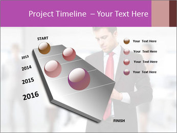 0000074340 PowerPoint Template - Slide 26