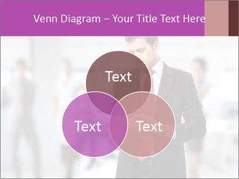 0000074340 PowerPoint Template - Slide 33