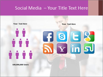 0000074340 PowerPoint Template - Slide 5