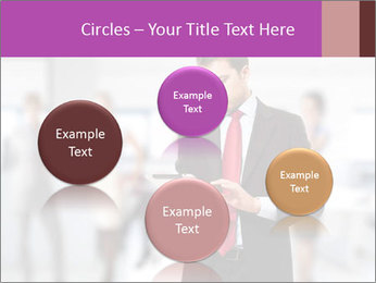 0000074340 PowerPoint Template - Slide 77