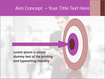 0000074340 PowerPoint Template - Slide 83