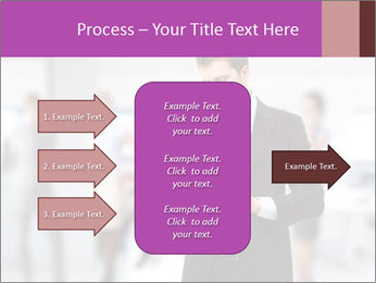 0000074340 PowerPoint Template - Slide 85