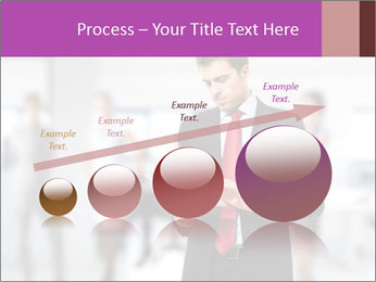 0000074340 PowerPoint Template - Slide 87