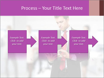 0000074340 PowerPoint Template - Slide 88