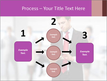 0000074340 PowerPoint Template - Slide 92