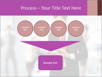 0000074340 PowerPoint Template - Slide 93