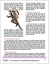 0000074340 Word Template - Page 4