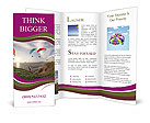 0000074341 Brochure Template