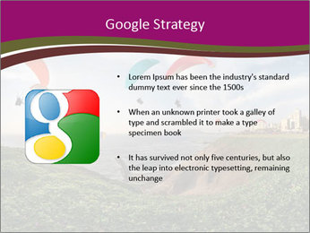 0000074341 PowerPoint Templates - Slide 10