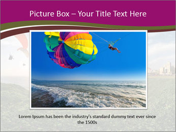 0000074341 PowerPoint Templates - Slide 16