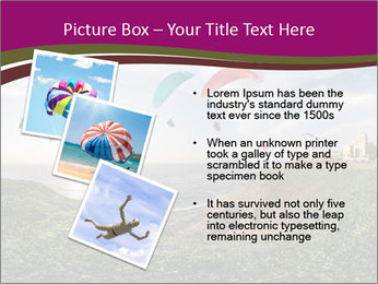 0000074341 PowerPoint Templates - Slide 17