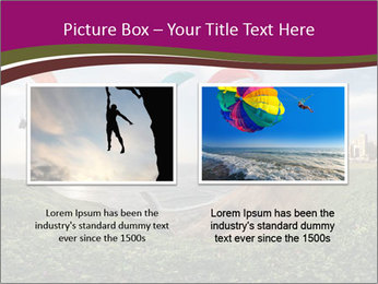 0000074341 PowerPoint Template - Slide 18