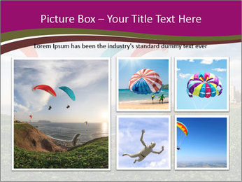 0000074341 PowerPoint Template - Slide 19