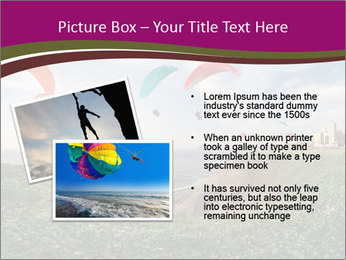 0000074341 PowerPoint Templates - Slide 20