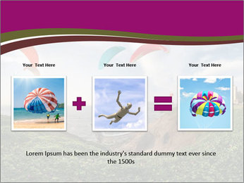 0000074341 PowerPoint Templates - Slide 22