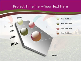 0000074341 PowerPoint Templates - Slide 26