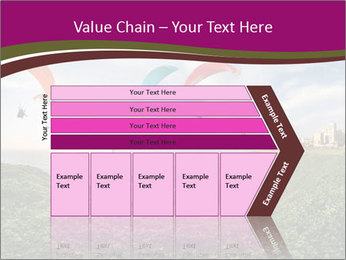 0000074341 PowerPoint Templates - Slide 27