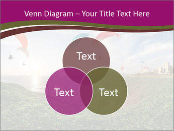 0000074341 PowerPoint Templates - Slide 33