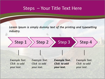 0000074341 PowerPoint Templates - Slide 4